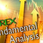 What is the best method of analysis for forex trading?