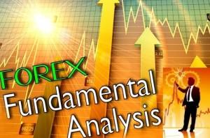 Fundamental-Analysis-in-urdu-500x330