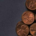 Cent Accounts